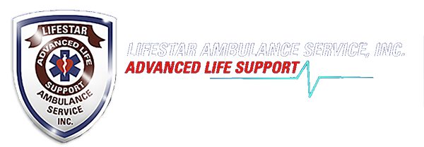 Lifestar Ambulance Service